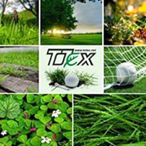 търговия с тревни смески, озеленяване, проектиране и изграждане на всички типове зелени площи