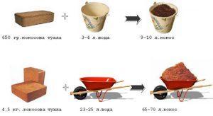 Начин на употреба на биоторовете