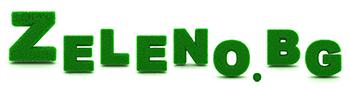 Zeleno.bg
